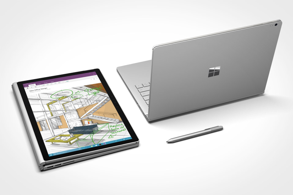 Microsoft-Surface-Book_4