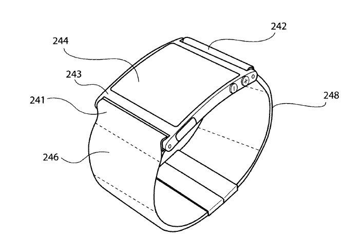 Nokia-smartwatch-1