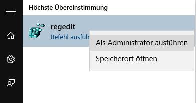 Registry_Admin
