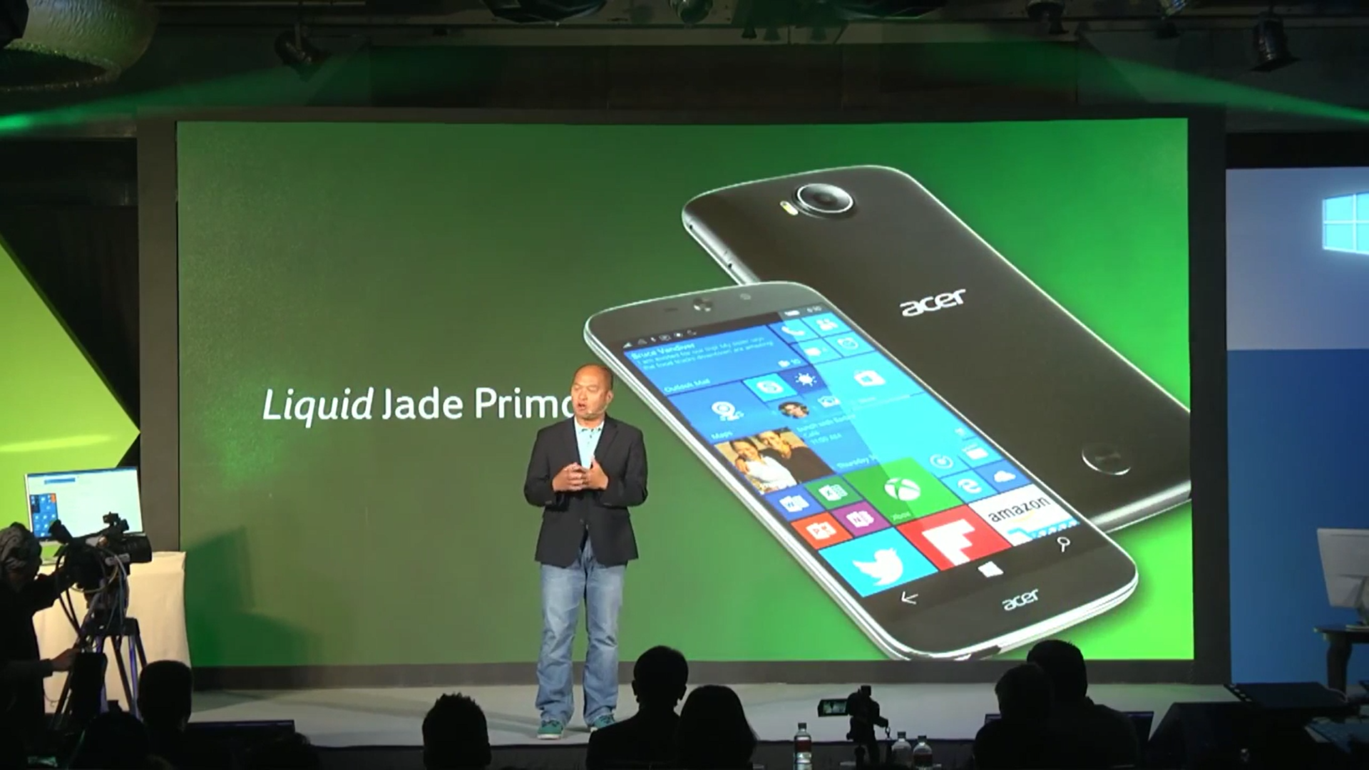 Screenshot (105)