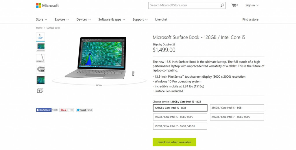 Surface-Book-US-Store
