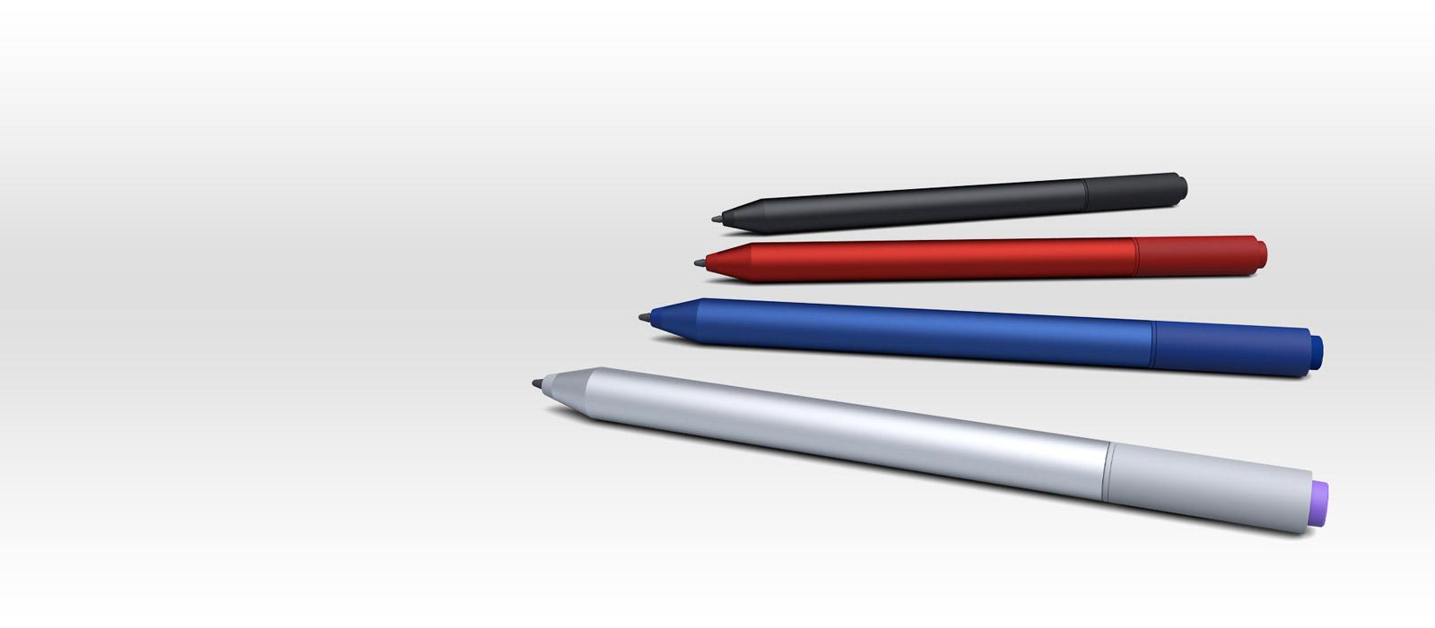 Lumia 950 XL Stift