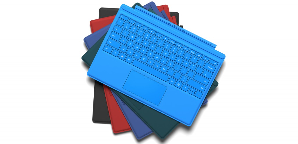 Surface-Pro-4-Type-Cover_group-1024x496