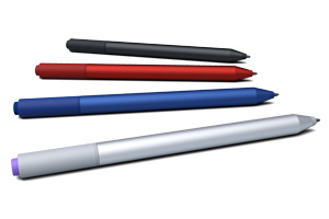 Surface Stift