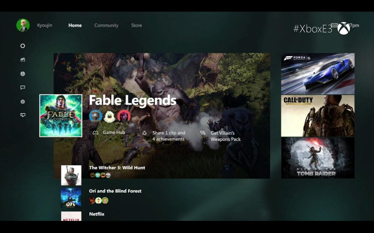 Xbox-One-New-Dashboard-11
