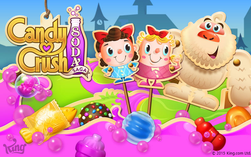 candy-crush-soda-saga-Windows10
