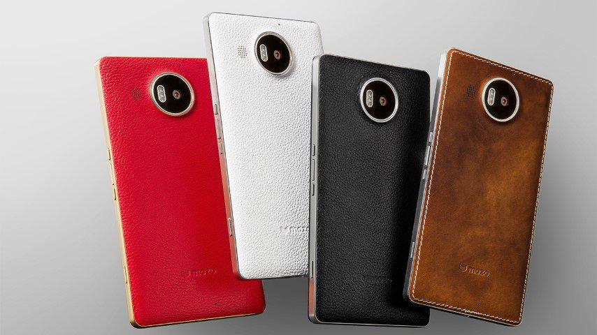 lumia-950-Cover