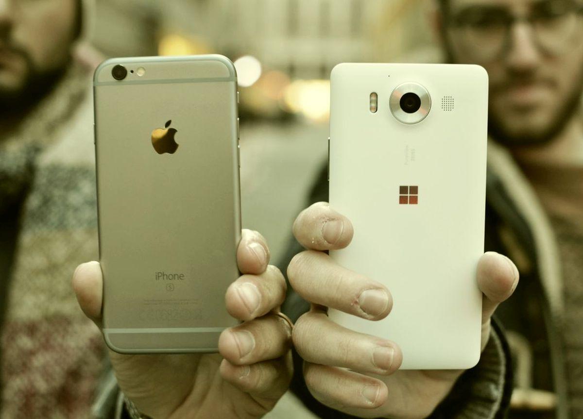 Lumia950 04