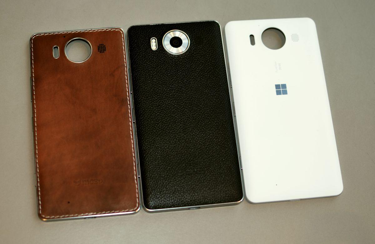 Lumia950 23