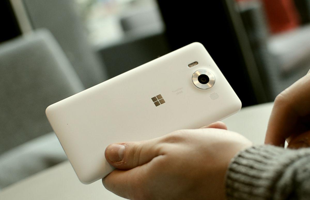 Lumia950 36