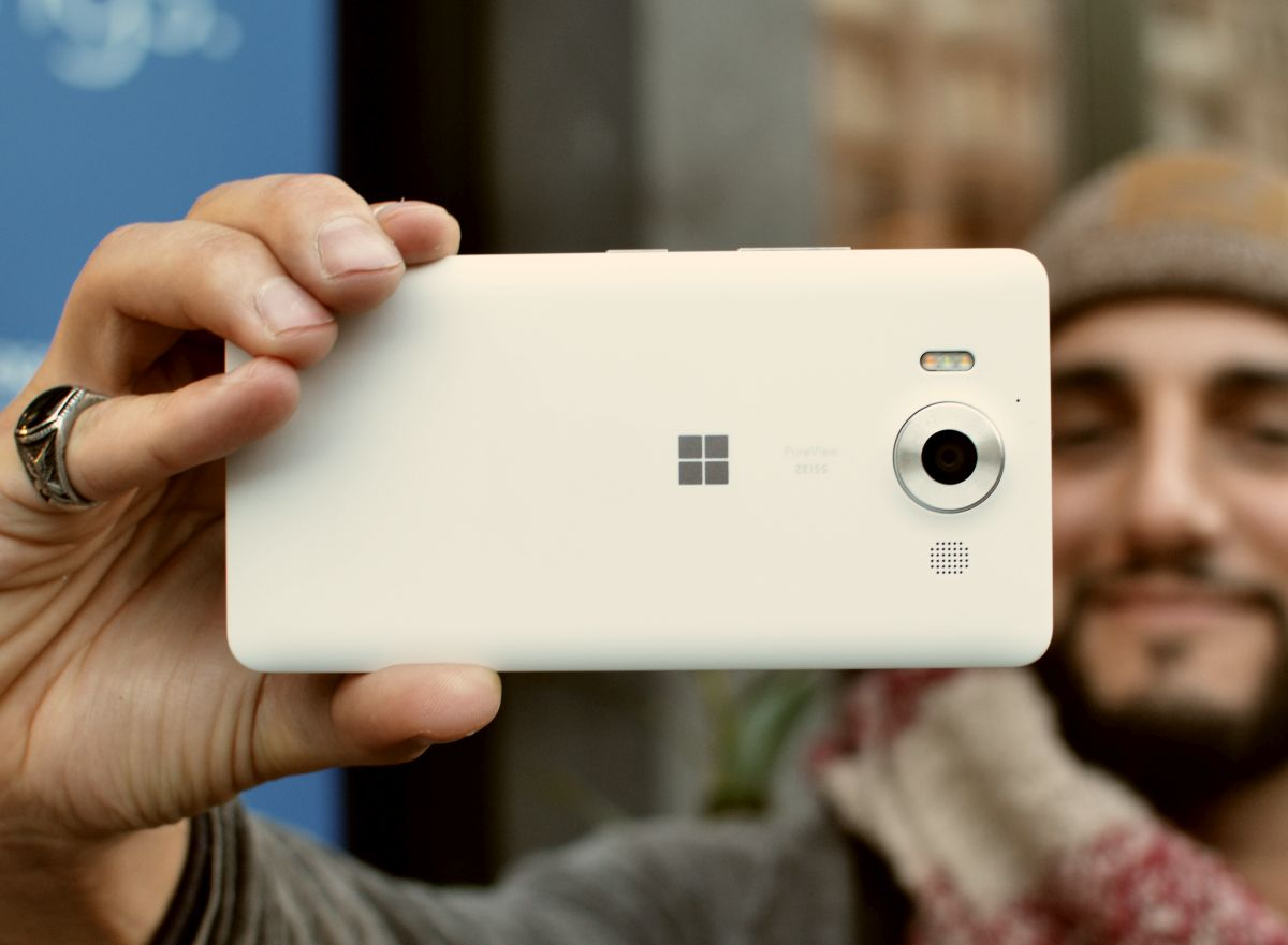 Microsoft, 2015.
