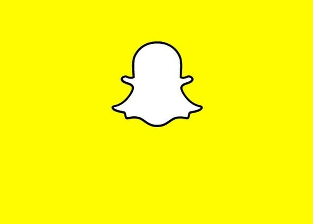 Snapchat 01