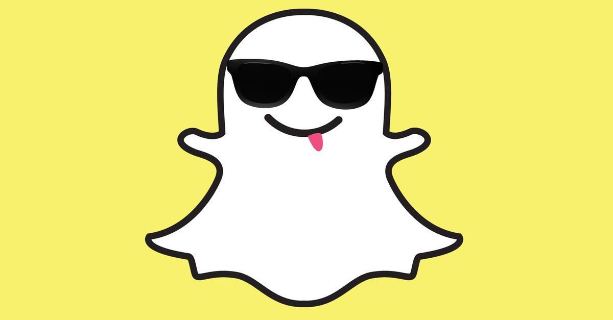 Snapchat Userrechte