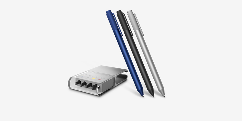 Surface-Pen-Tip-Kit-Stiftspitzen