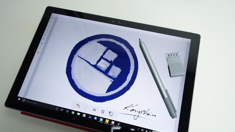 Surface-Pro-4-Zeichnung-2