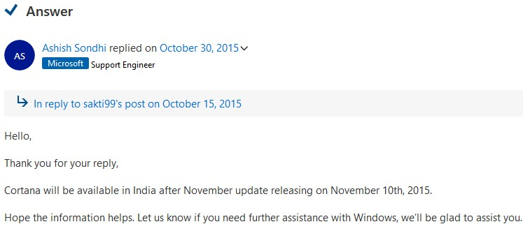 TH2_Microsoft Support