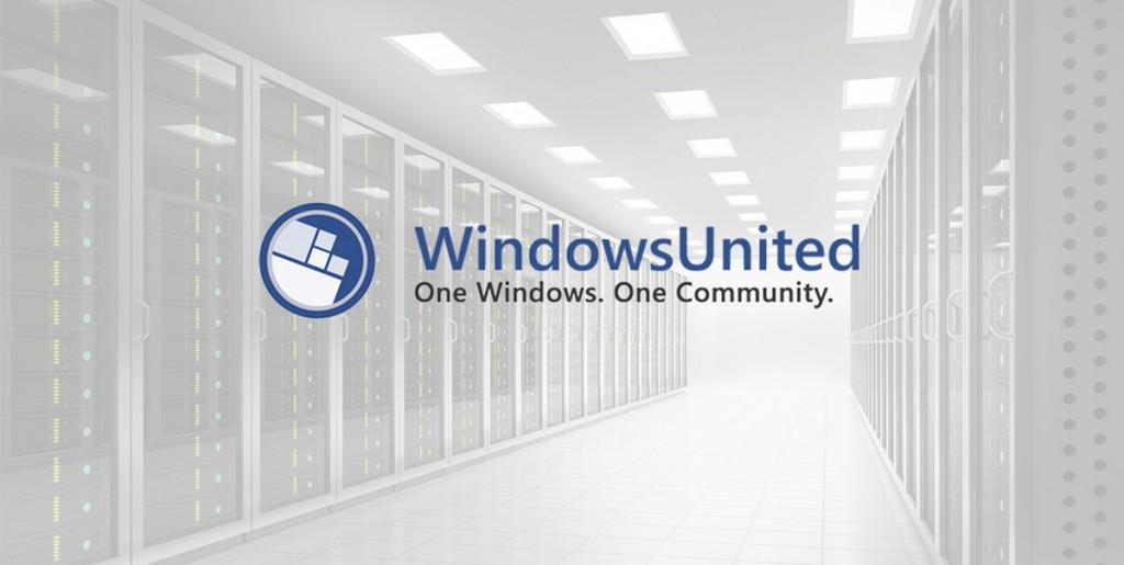 WU-Server