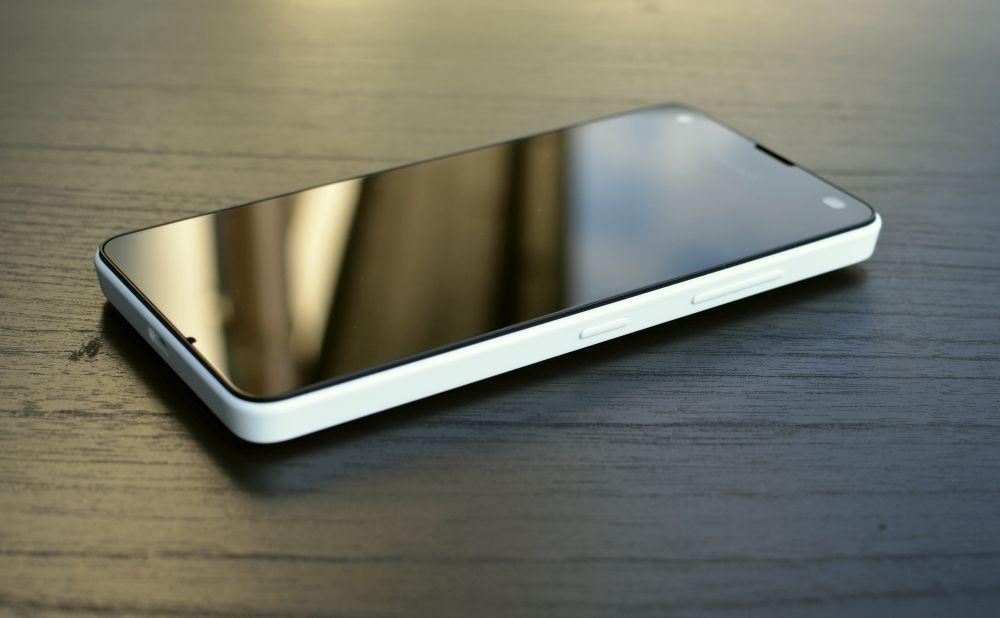 Lumia 550 09