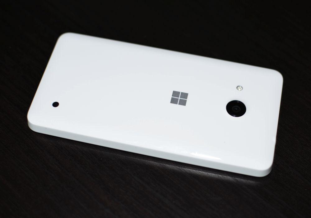 Lumia 550 19