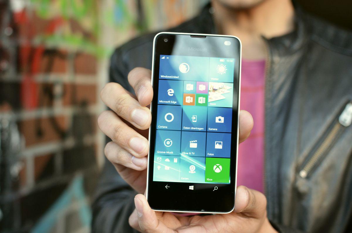 Lumia550 03