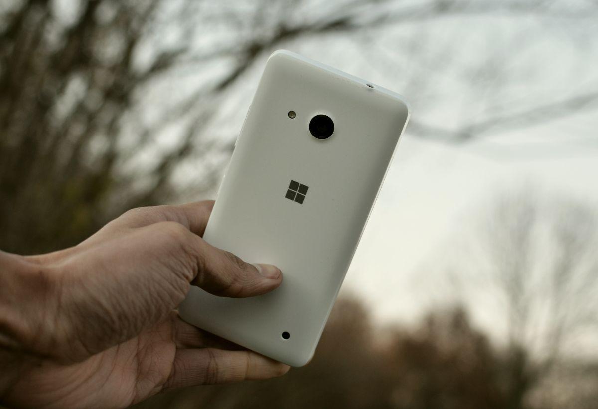 Lumia550 05