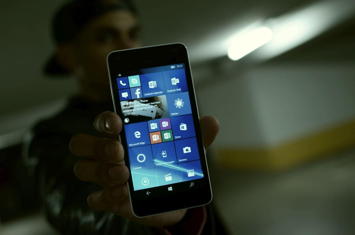 Lumia550 06