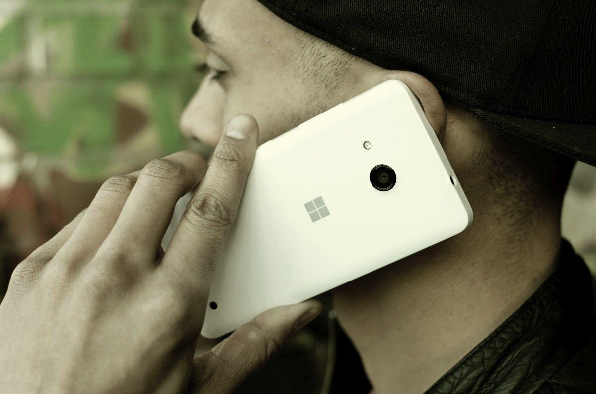 Lumia550 12
