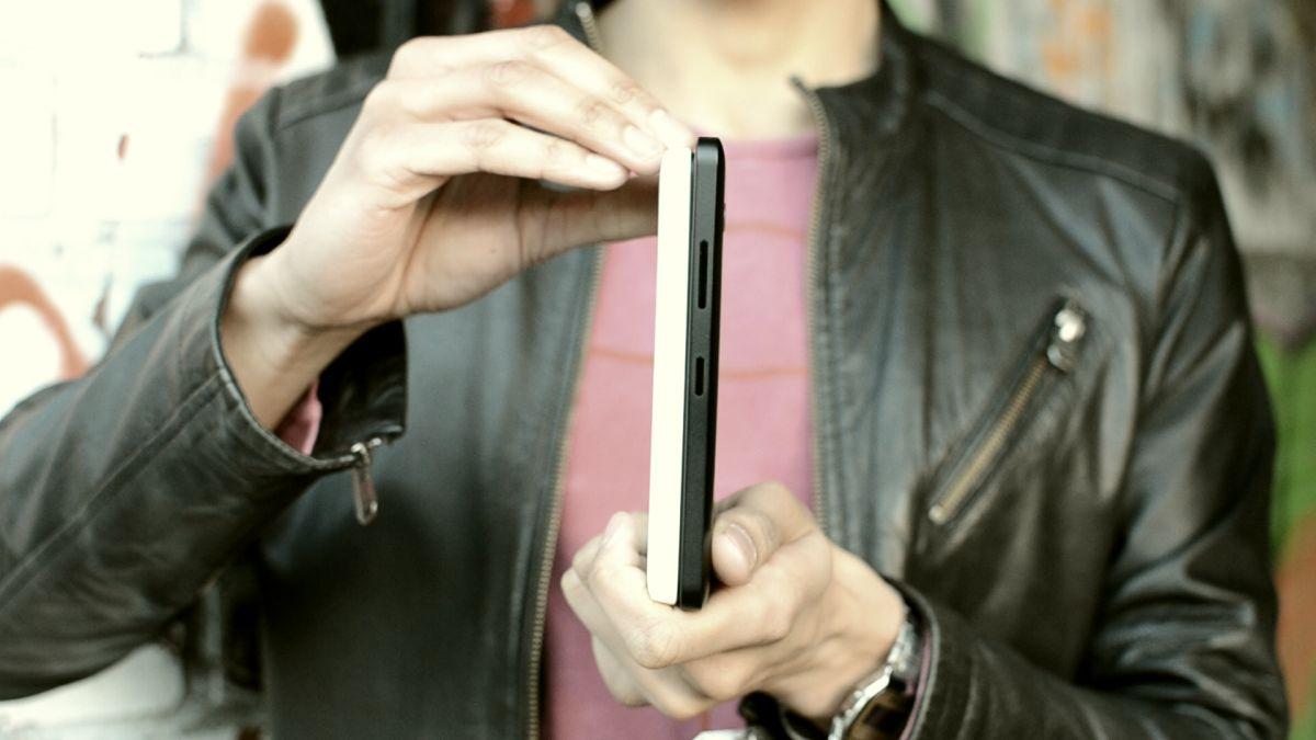 Lumia550 13