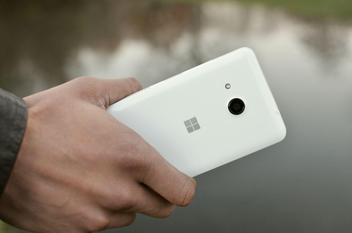 Lumia550 14