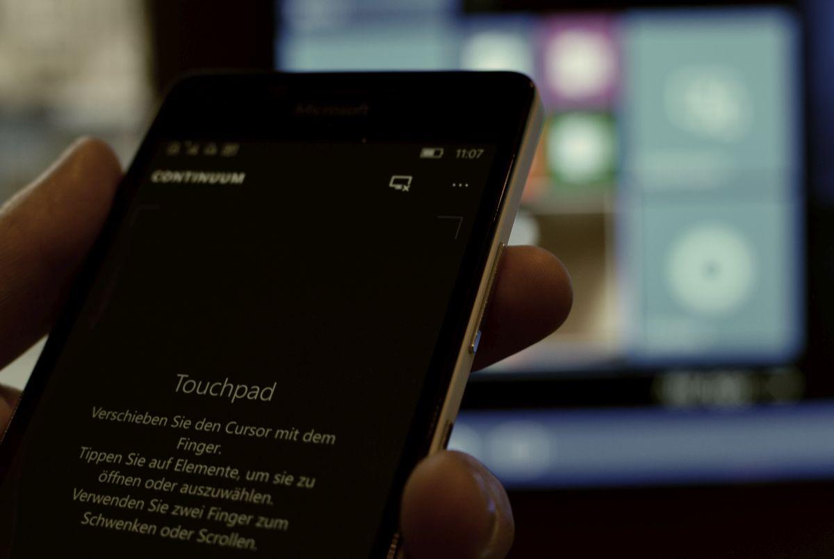 Lumia950 08