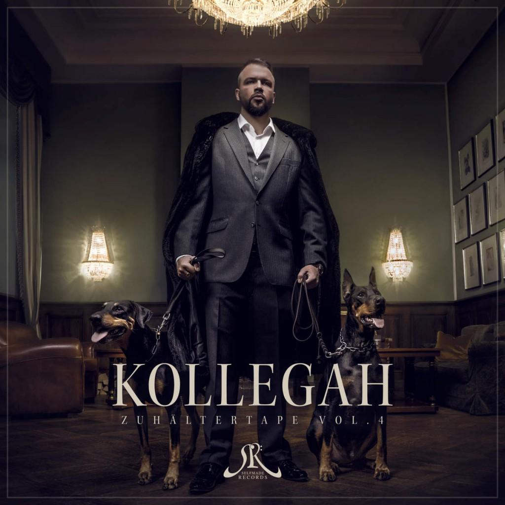 kollegah_zuhaeltertape_4_cover