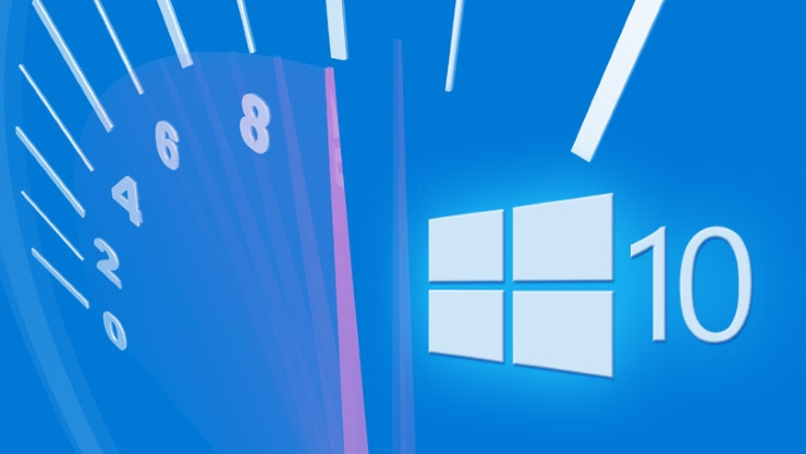 471735-10-reasons-to-upgrade-to-windows-10