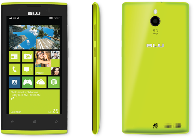 BLU-Win-JR-LTE-231