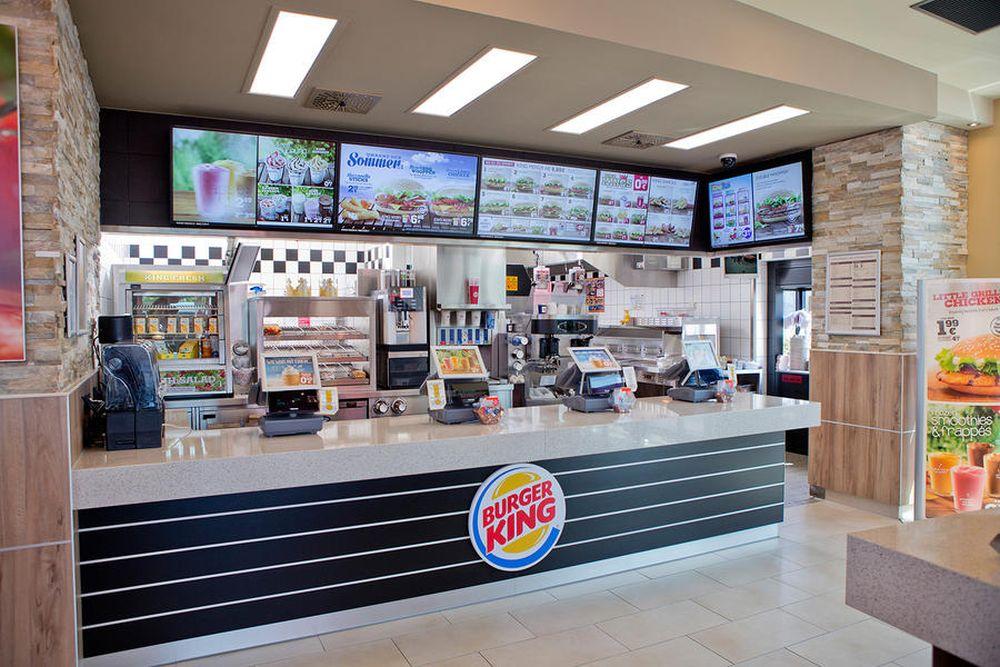 BurgerKing02