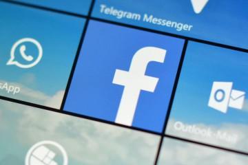 facebook de anmelden kostenlos beste sex app