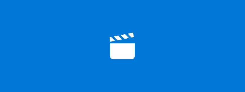Filme & TV