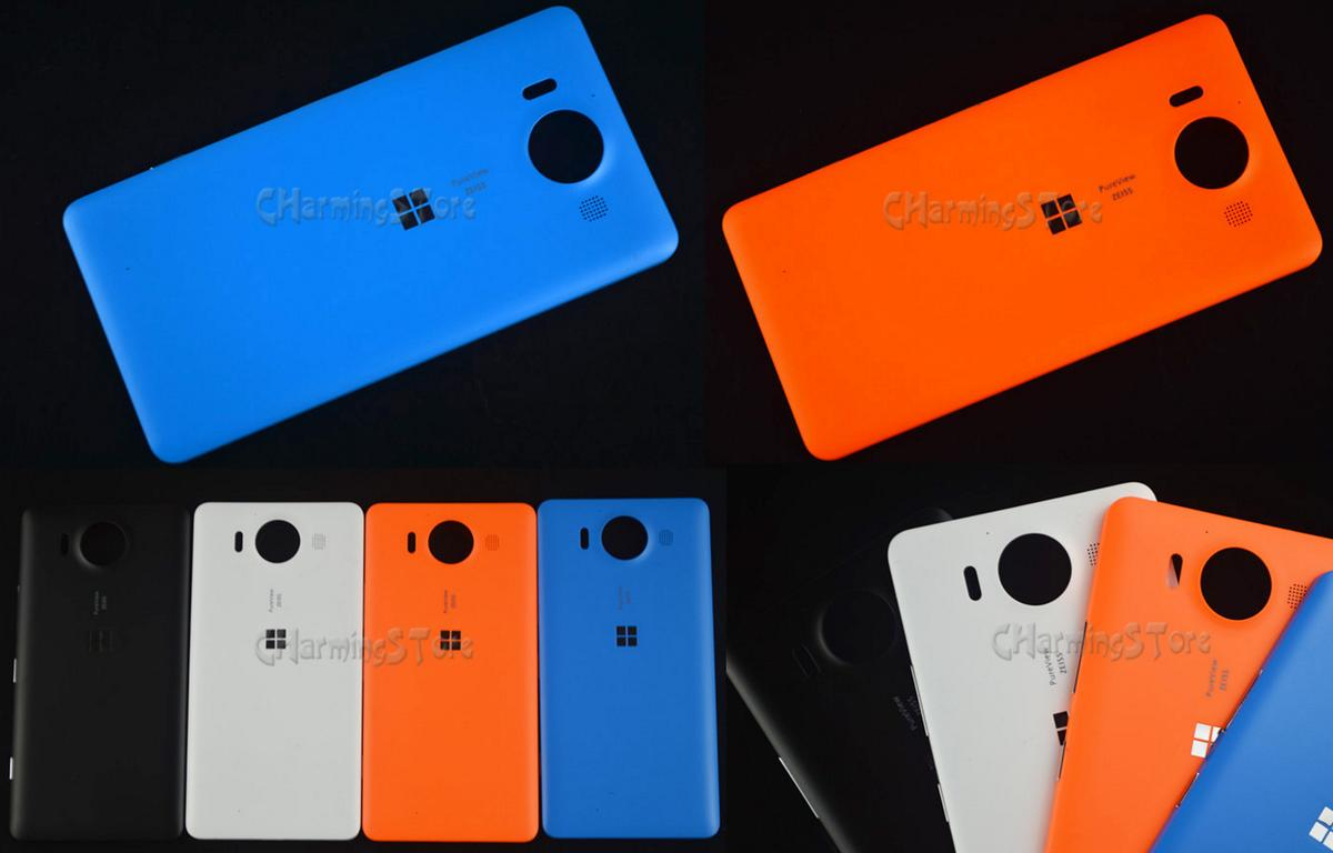 K1024_lumia-950-xl-cases-colors-blue (1)