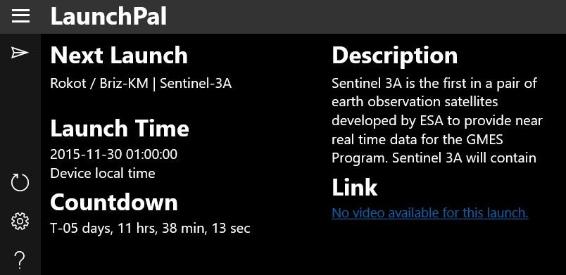 LaunchPal2