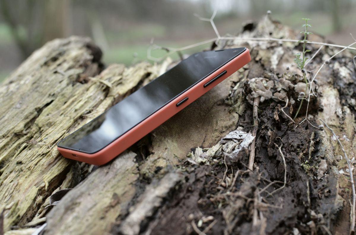 Lumia550Mozo02