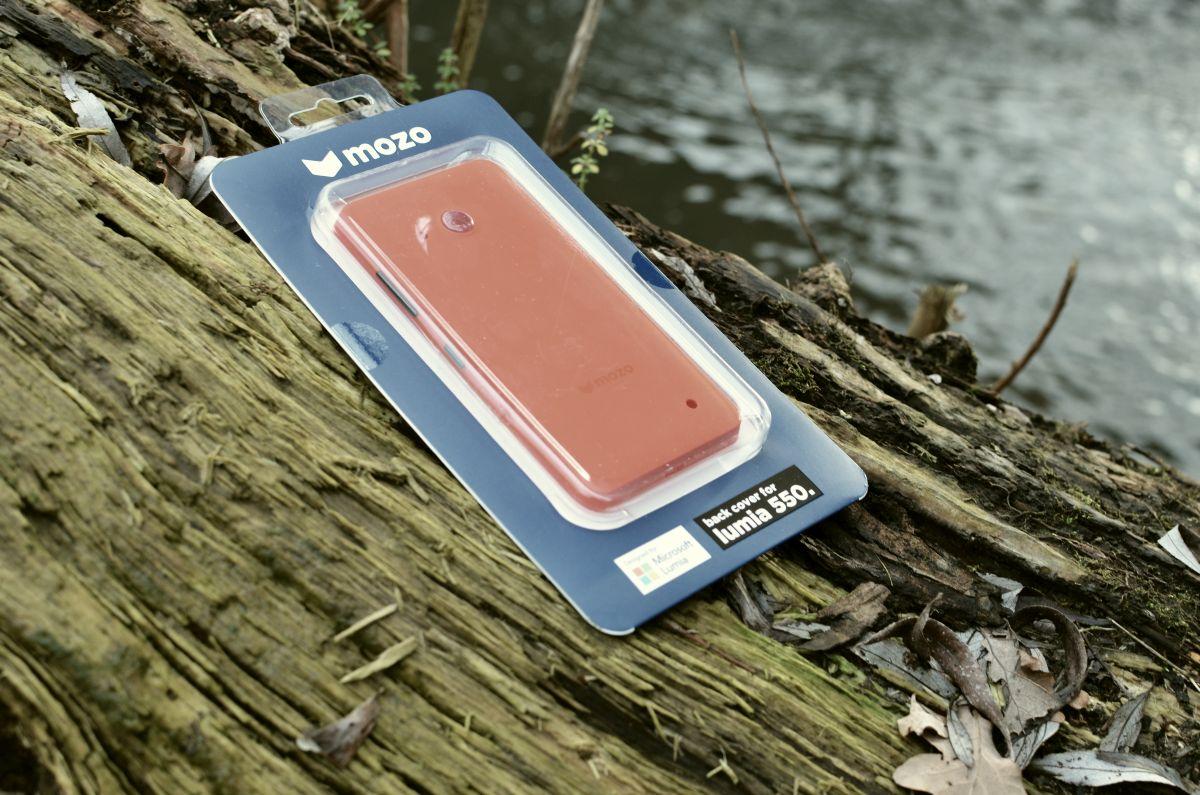 Lumia550Mozo09
