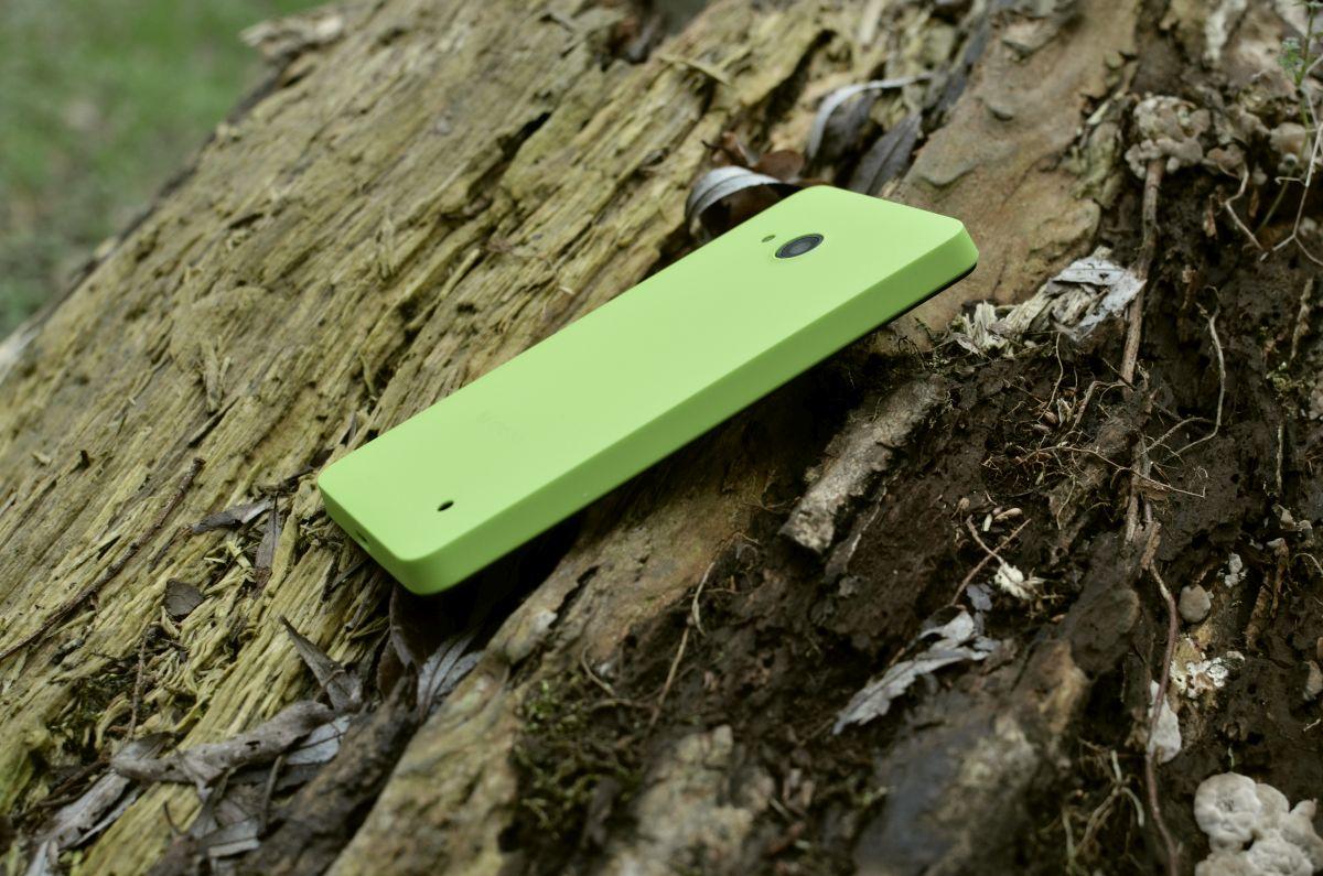 Lumia550Mozo12
