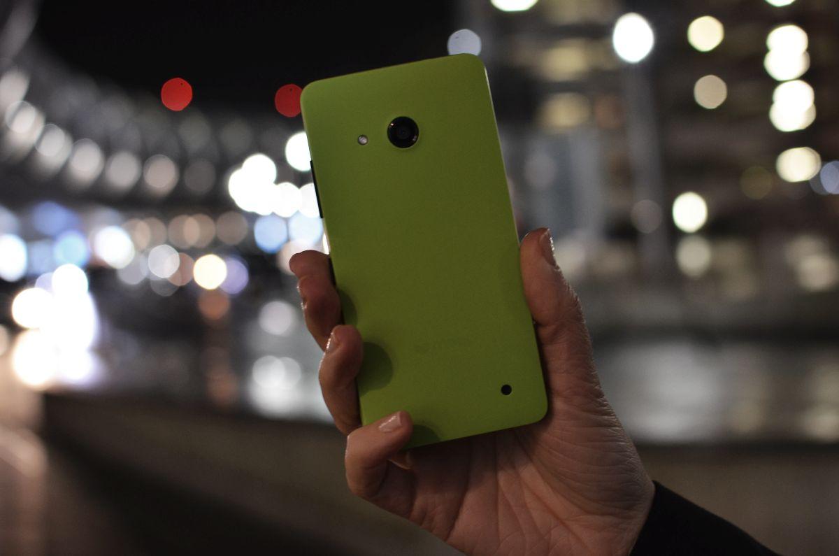 Lumia550Mozo17