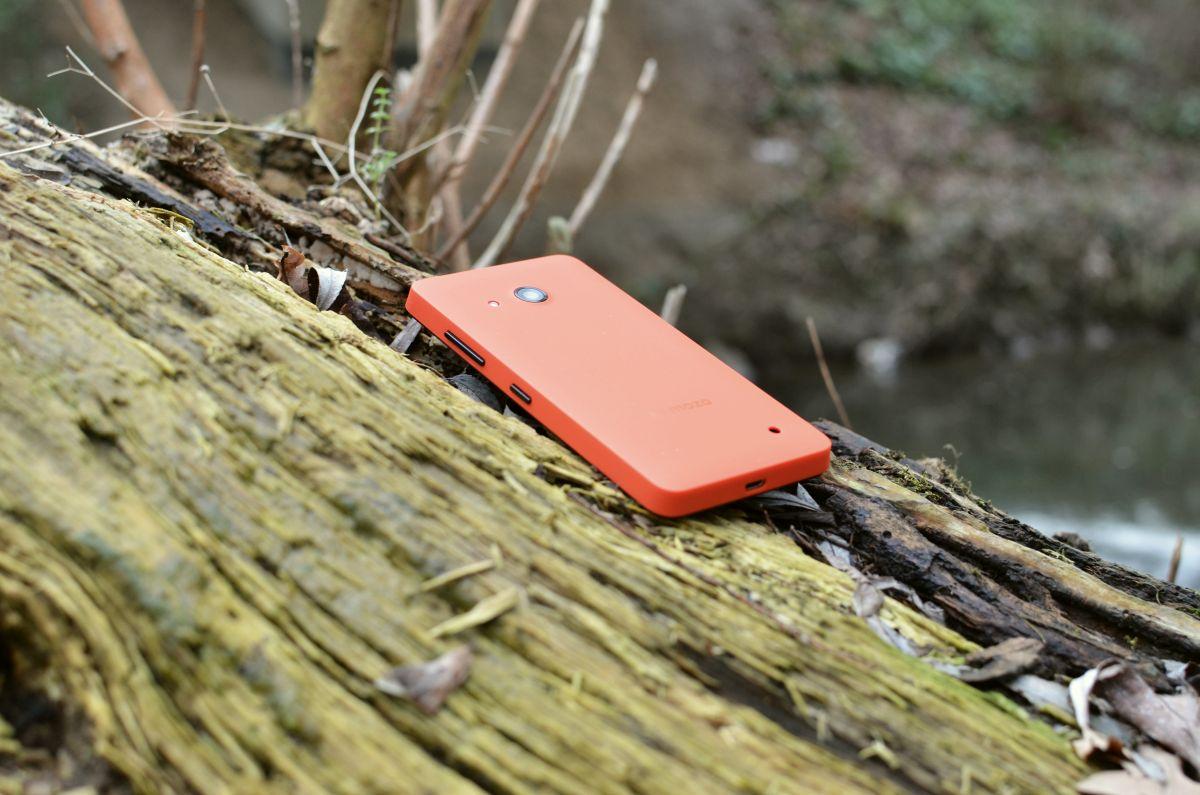 Lumia550Mozo18