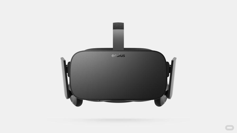 OculusRift02