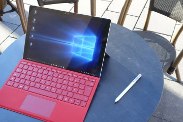 Surface-Pro-4-Review