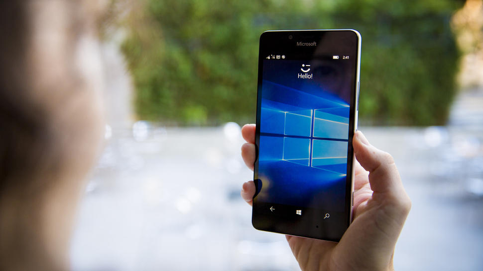 microsoft-lumia-950-2100