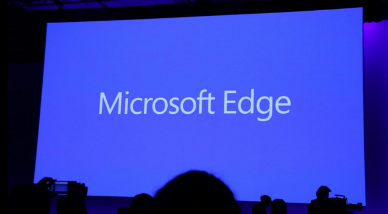 microsoft-support-browser-extensions-for-microsoft-edge-will-be-realized-only-in-2016_1
