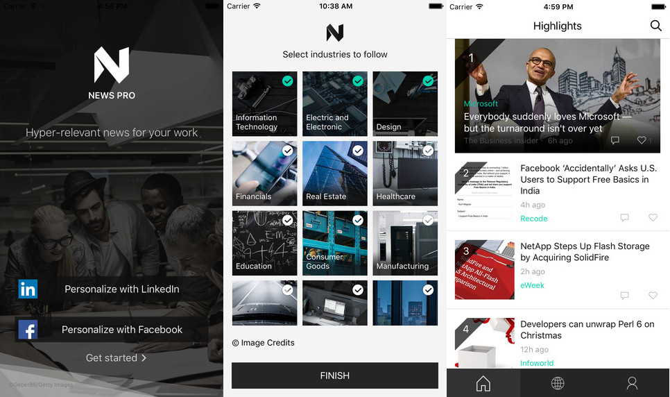 newspro_app