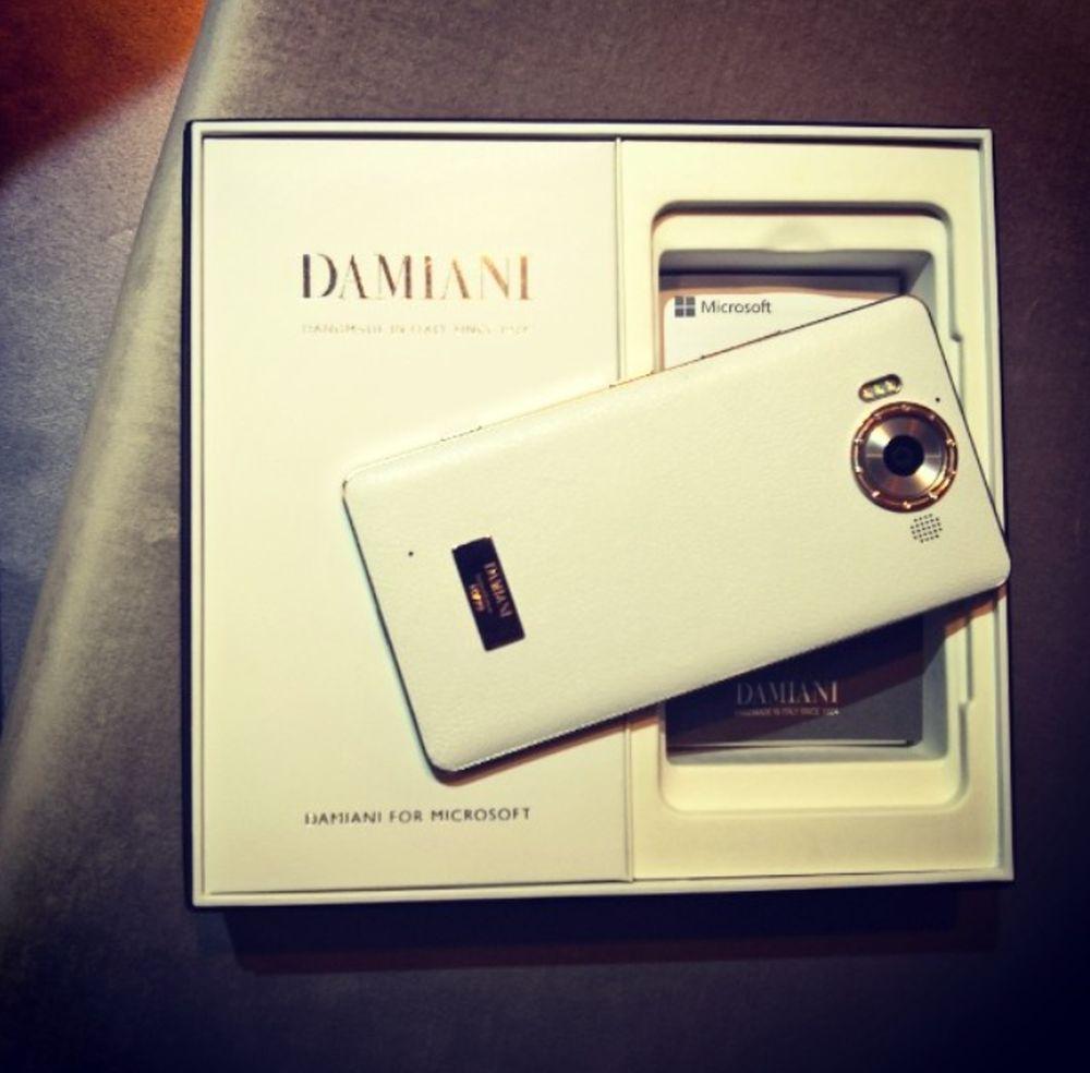 Damiani01