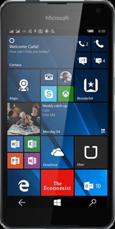 Lumia-650-font-DSIM-black-png